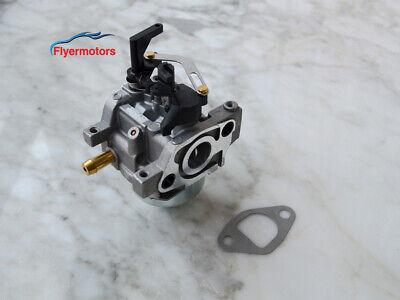 Carburetor For Kohler XT675 XT650 Engine Toro Lawn Mower 14 853 68-S Carb