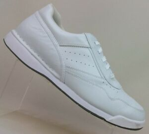 white rockport shoes free shipping