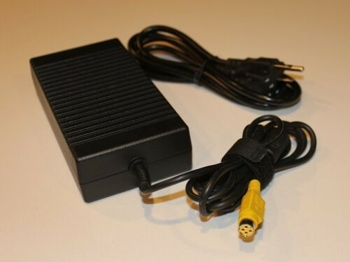 Toshiba All-in-One PX35T-AST2G01 Desktop PC power supply ac adapter cord charger