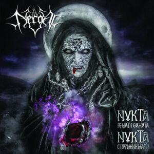 Nergal-CD