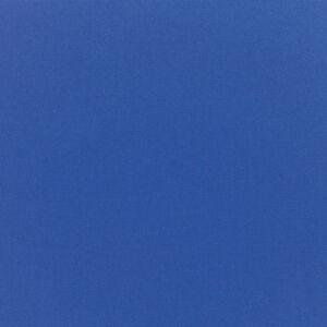 Sunbrella-Indoor-Outdoor-Upholstery-Fabric-Canvas-True-Blue-5499-0000