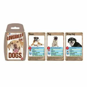 Top-Trumps-Loveable-Dogs
