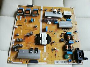 Samsung-UE48H6500ST-Power-board