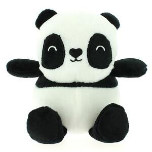 Happy Zoo Just Hanging Panda Beanie - Girls Boys Adults Unisex Size ... 8a70bd065ca