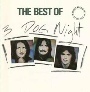 The-Best-Of-3-Dog-Night-by-Three-Dog-Night