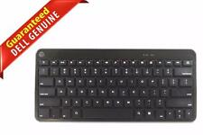 OEM Motorola Universal Bluetooth Wireless Full Size Keyboard Xoom Tablet