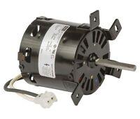 1/30 Hp 3000 Rpm Ccw 3.3 Diameter 115v (lennox 25j1201) Fasco Motor D1198