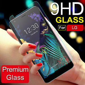 For-LG-Escape-Plus-Arena-2-Prime-2-Aristo-4-9H-Tempered-Glass-Screen-Protector