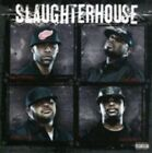 Slaughterhouse - SlaughterHouse (Parental Advisory, 2010)