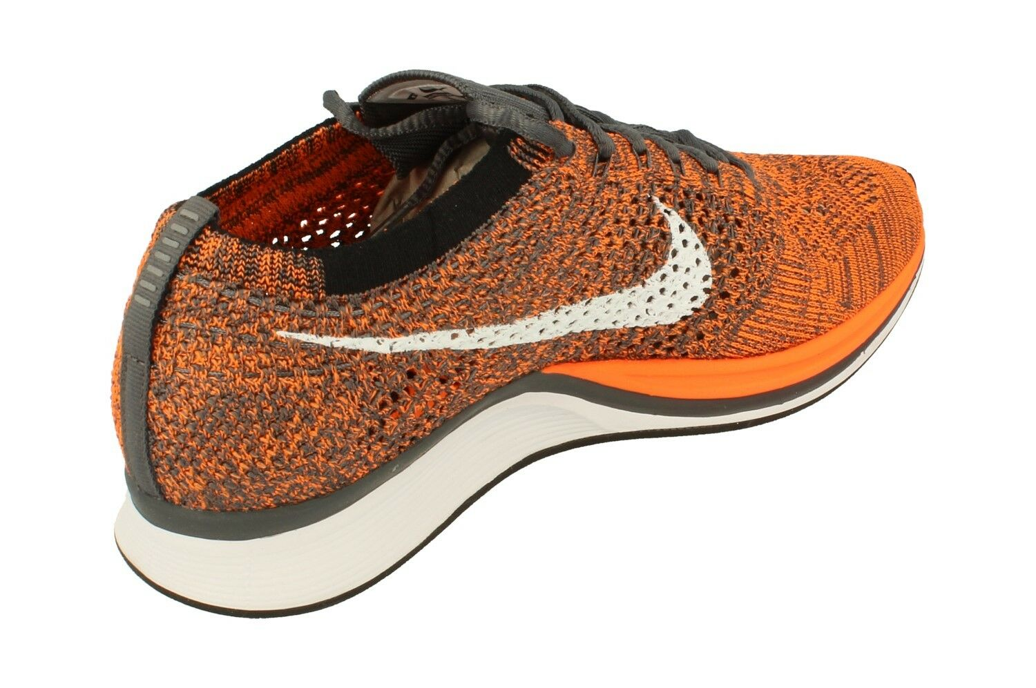 Nike Flyknit Racer Unisex Running 810 Trainers 526628 Sneakers Schuhes 810 Running adf429