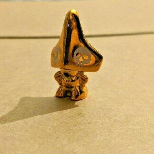 Gogo/'s Crazy Bones Gold Series Part 2 Unique Chiffres Sélectionnez votre Figure