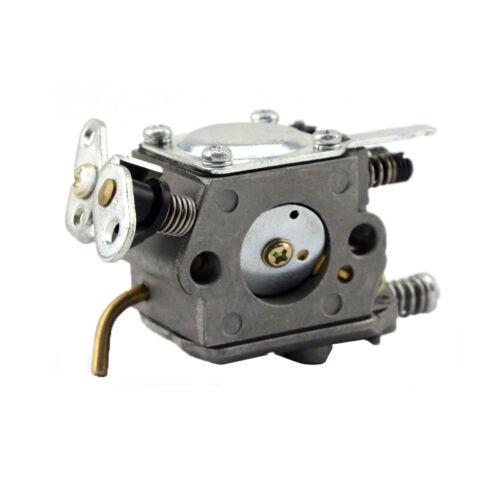 Carburateur Carb Carby pour Husqvarna 36 41 136 137 141 142 Tronçonneuse Original Equipment Manufacturer 530071987