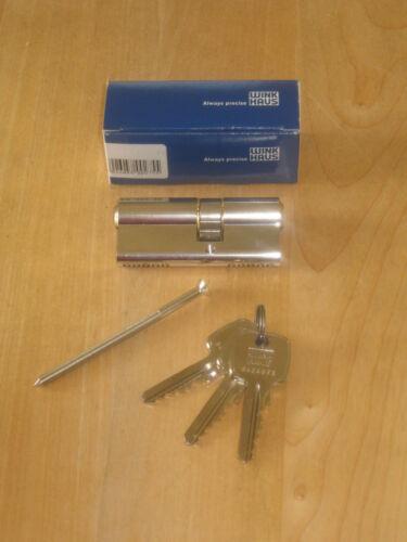 Profilzylinder Schließzylinder Winkhaus XR01,N verschiedenschließen