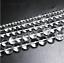 4-6-8-10mm-Lot-Bulk-Natural-Stone-Lava-Loose-Beads-DIY-Bracelet-Jewelry-Necklace thumbnail 122