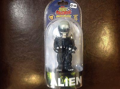 Alien Figures Bodyknocker