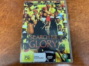 Search-For-Glory-Les-Murray-PG-DVD-R4