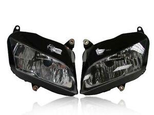 Phare-optique-avant-HONDA-CBR600RR-2007-2008-2009-2012-Streetmotorbike