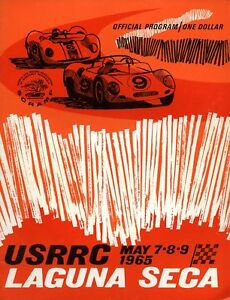 1965-Jim-Hall-Chaparral-2A-Wins-Laguna-Seca-USRRC-Race-Program