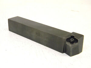 USED-CARBOLOY-1-00-034-SHANK-PSKNL-16-4-TURNING-TOOL-HOLDER-SNMG-432