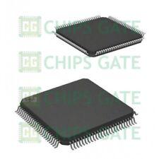 1PCS nuevo XC9536XL-10VQG44I XILINX D//C:09 TQFP 44