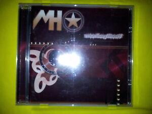 MONKEY-HEAD-MONKEY-HEAD-CD