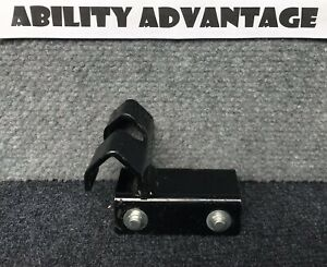 Bruno-Low-Profile-Claw-Device-to-attach-to-a-mobility-scooter-to-your-lift