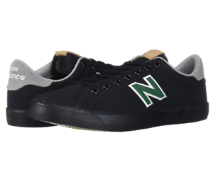 new balance 210 all coast