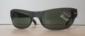 PERSOL-2603-S-225-S31-56-mm-occhiale-da-sole
