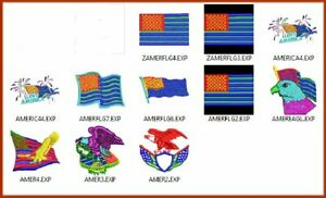 11-America-Flag-Embroidery-Digitized-Designs-to-Run-Machines