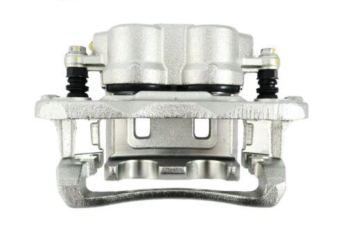 NEW Front Brake Caliper RH For Ford Ranger Pickup ER69 3.0TD 16V 2//2006-2011