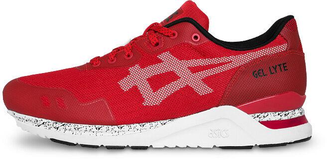 Cross-border :- ASICS Tiger Unisex GEL-Lyte EVO NT Shoes HN544 low price