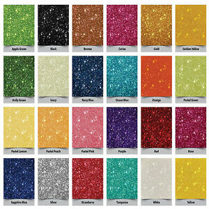 RAINBOW-DUST-Completely-EDIBLE-Glitter-Cake-Decorating-Sugarcraft-Cupcakes