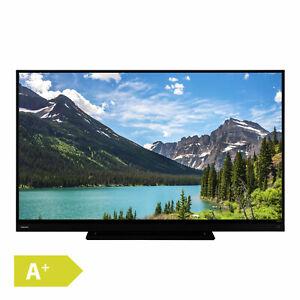 Toshiba-43T6863DA-109cm-43-Zoll-4K-Ultra-HD-LED-Fernseher-HDR-Smart-TV-WLAN