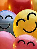 HAPPY EPIPHANY 2020