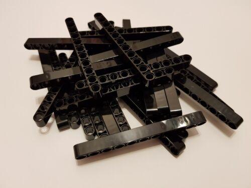 LEGO 32525 Technic Liftarm 1 x 11 Thick Black