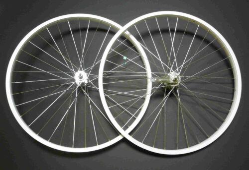 "Beach Cruiser 26/""x 1.75 vélo roue avant 36 rayons Pick Up 9 Couleurs"