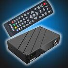 Edision PROTON HDTV FTA Satreceiver USB