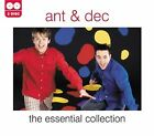 The Essential Collection * by Ant & Dec (CD, Jun-2008, Demon Records (UK))