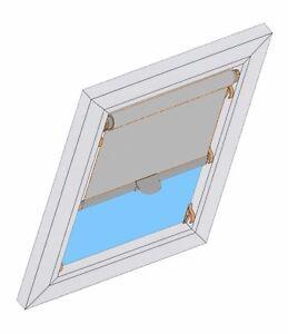 ROLLO-DBC-Dachfensterrollo-Aluminium-Screen-Hitzeschutz-Braas-Delta-Atelier-BA