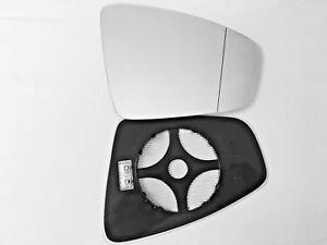 Per VW Tiguan Vetro Specchio Vetro specchio destro riscaldabile