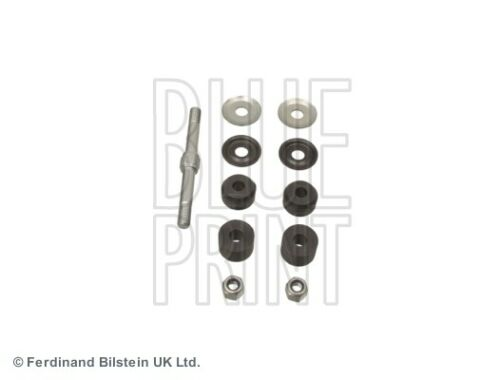 Anti Roll Bar Link fits DAIHATSU FOURTRAK 2.8D Front Left or Right 93 to 98 ADL