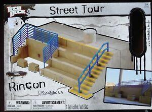 TECH-DECK-STREET-TOUR-RINCON-ESCONDIDO-CA