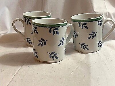 Villeroy /& Boch Switch 3-1 Coffee Cup With Lower