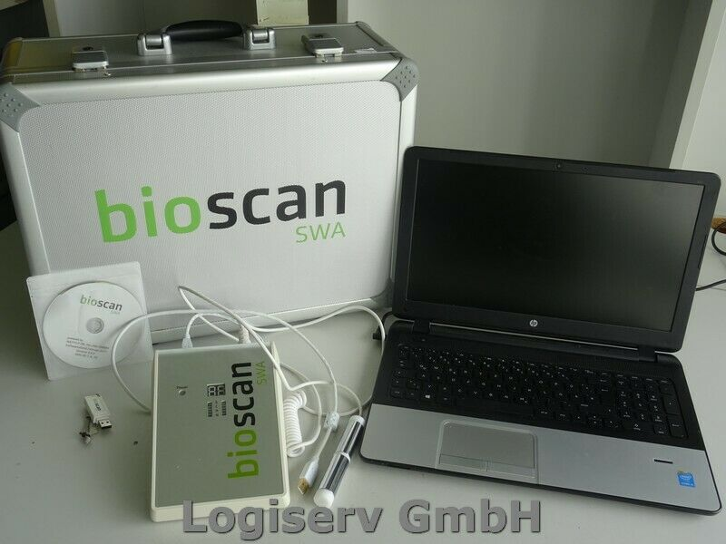 Bild 1 - BioScan-SWA-Exclusive-Elektromagnetische-Analyse-Messung-Koerperanalyse
