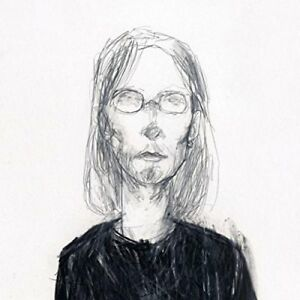 Steven-Wilson-Cover-Version-CD