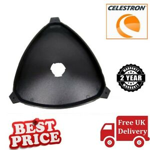 Celestron Accessory Tray For Astromaster Tripods 8001904 (UK Stock)