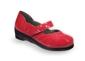 Nature Stride Women/'s Shelby Mary Jane Shoe