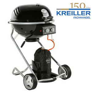 Roesle-Gas-Kugelgrill-No-1-G60