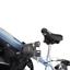 Indexbild 4 - MFT Multi-cargo2-family Fahrradträger für 2 Fahrräder auf die Anhängerkupplung