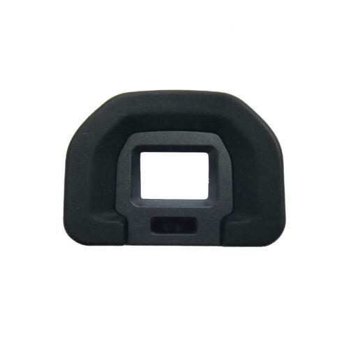 Cámara Digital Panasonic SYK0366-Taza del oj Lumix ocular Cap parte para DMC-FZ1000